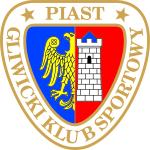 logo_piast2011