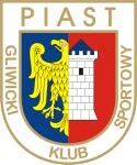piast_1964_70