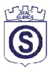 stal_1950