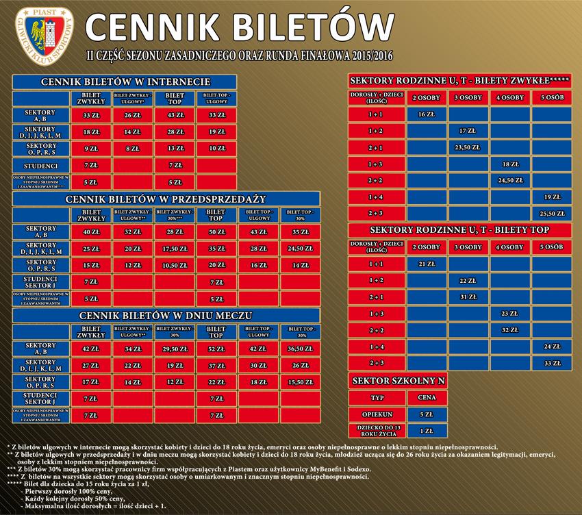 Cennik_biletow_wiosna_2015-2016_3