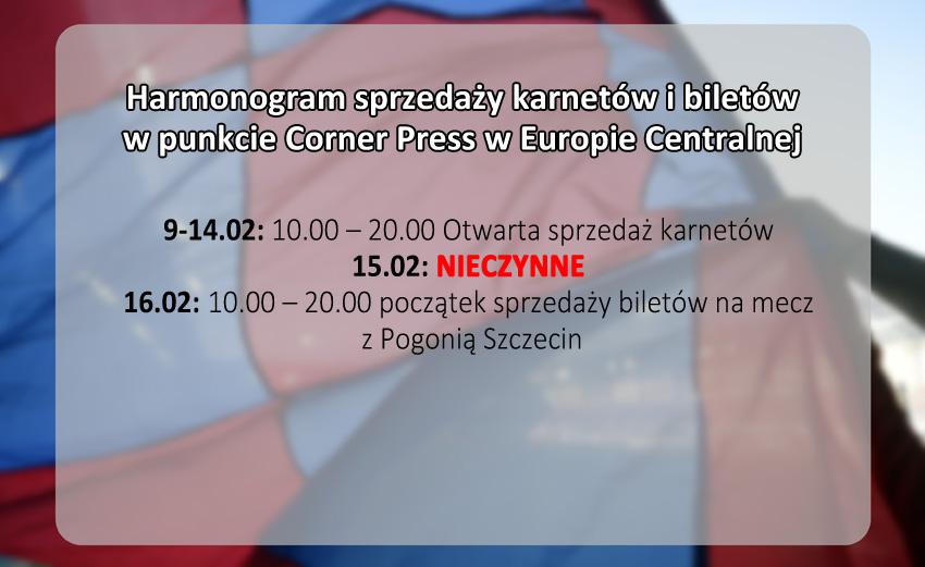 31.07.2015 - Gliwice Ekstraklasa Piast Gliwice (niebiesko czerwone) - Gornik Zabrze n/z. Fot. Irek Dorozanski