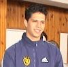 Francisko Limardo