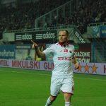 Piast Gliwice - Wisla Krakow (23)