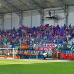 Piast GKS Belchatow (1)