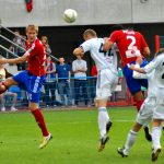 Piast GKS Belchatow (10)