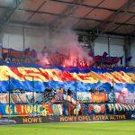 Piast GKS Belchatow (15)