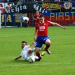 Piast GKS Belchatow (3)