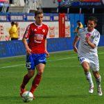 Piast GKS Belchatow (7)