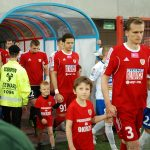 Piast vs BB_05_2014_ 03