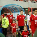 Piast vs BB_05_2014_ 04