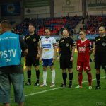 Piast vs BB_05_2014_ 09