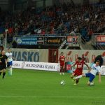 Piast vs BB_05_2014_ 12