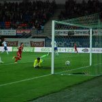 Piast vs BB_05_2014_ 23
