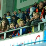 Piast vs BB_05_2014_ 28
