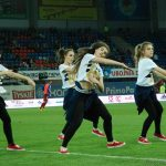 Piast vs BB_05_2014_ 34
