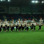 Piast vs BB_05_2014_ 35