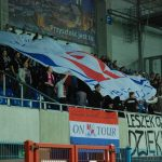 Piast vs BB_05_2014_ 43