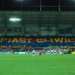Piast vs BB_05_2014_ 47
