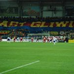 Piast vs BB_05_2014_ 48