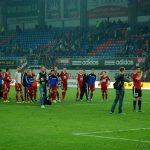 Piast vs BB_05_2014_ 52