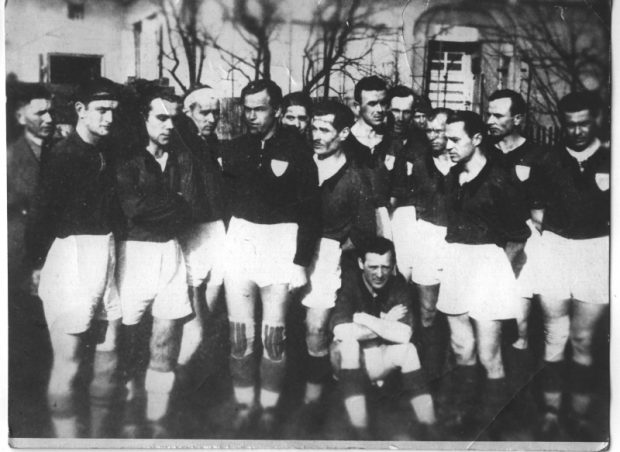 piast_1945a
