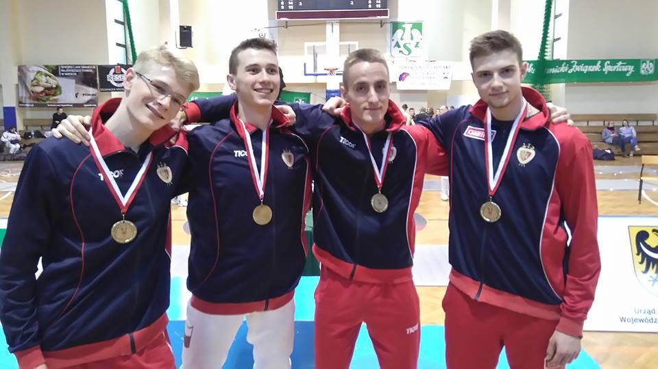 mistrzowie-polski-juniorow-2016