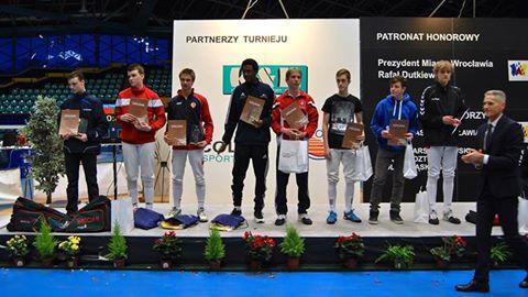 ivo-chelbiej-podium2016