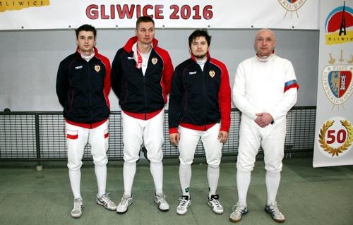 piast-I-gliwice-franz-2016