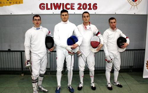 piast-II-gliwice-franz-2016