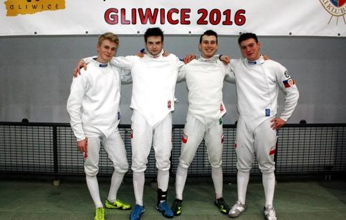 piast-III-gliwice-franz-2016