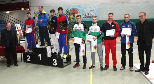podium-klinga2016