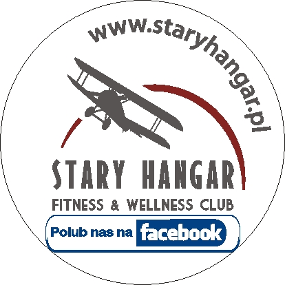 facebook-hangar