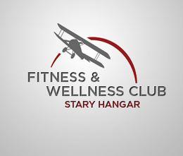 stary-hangar