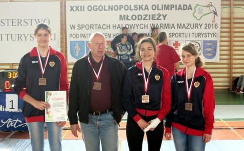 OOM-2016-druzyna-kobiety