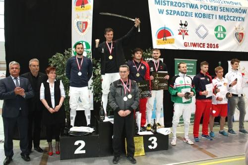 mistrzowie-polski2016