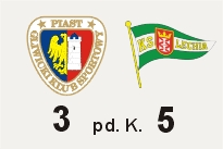 piast-lechia-pp-wynik