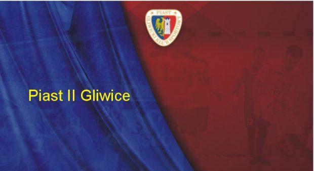 piast2-gliwice-news