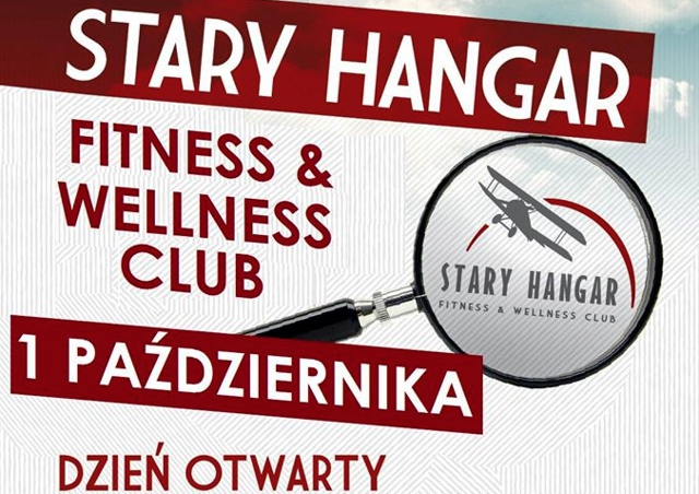 stary-hangargora