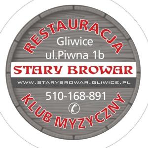 stary-browar-logo-300