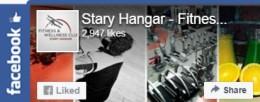 stary-hangar-facebook