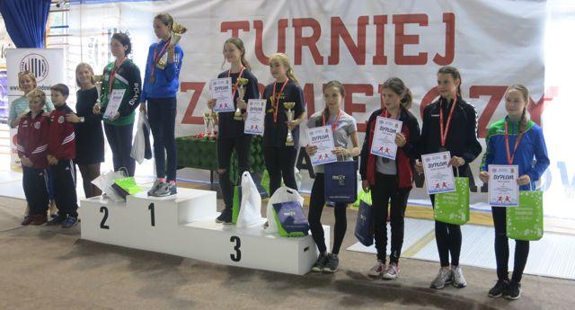 wadowice-podium-2