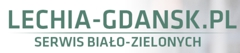 lechia-gdansk-button
