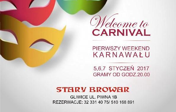browar-karnawal1