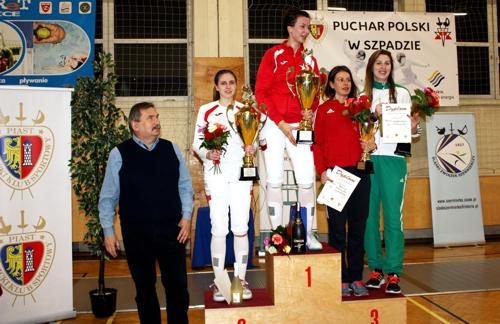 PP-szpada-podium-kob26022017