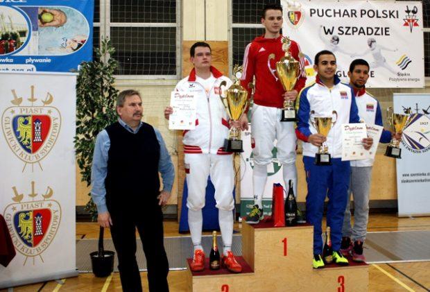 PP-szpada-podium26022017