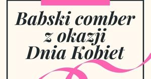 babski-comber
