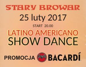 stary-browar-latino