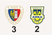 arka-piast-wynik
