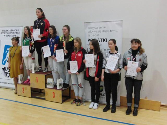 mikolow2017-staszulonek-podium
