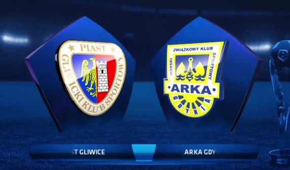 piast-arka-video